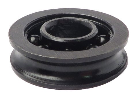 DW DWSP016 Rocker Hub for DW3000 DWSP016