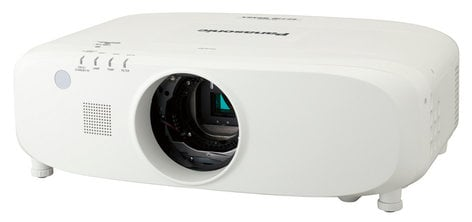 Panasonic PTEX800ZLU PT-EX800ZLU PTEX800ZLU
