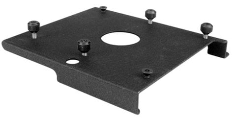 Chief Manufacturing SLB284  Mounting Bracket for Projector SLB284
