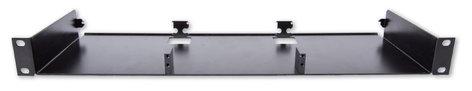 Ensemble Designs BERKMT-RR BrightEye Rack Mount Assembly Kit without Blank Filler Panels BERKMT-RR