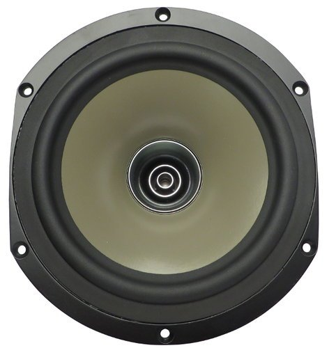 Tannoy 7900 0736 Dual Concentric Driver for Di6 7900 0736