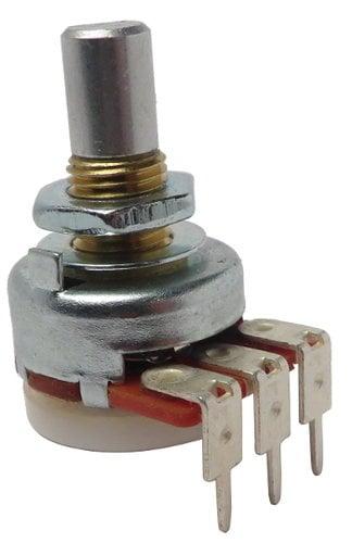 Crown C10245-6  5k Volume Pot for K1 Amp C10245-6