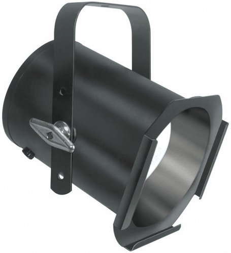 Altman Par 38 300W Par Can Fixture without Clamp PAR38-ALTMAN
