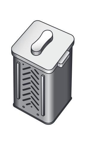 Lowel Light Mfg G5-15  PRO Power LED Spare Battery G5-15