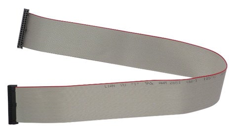 Mackie 40-427-00 Ribbon Cable for SR24X4VLZ and SR32VLZPRO 40-427-00