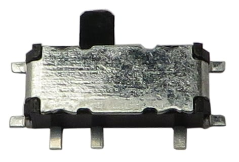 Sennheiser 072787 Mute Switch for SK100 G2 and G3 072787