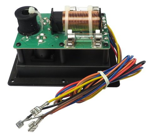 Electro-Voice F.01U.109.708 Crossover for EV Force i25 F.01U.109.708