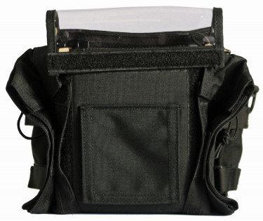 Porta-Brace AR-R44  Case for Roland / Edirol R-44 AR-R44