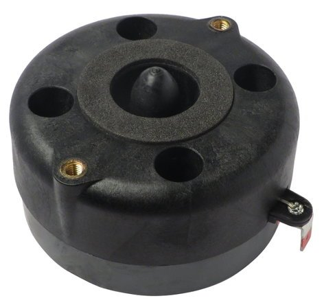 Yorkville 7573 HF Driver Assembly for Y115 7573