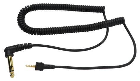 Stanton HP0000  Cable for DJ Pro 300 HP0000