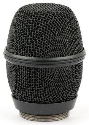 Lectrosonics HHVMC  Cardioid Condenser Variable Microphone Capsule for Lectrosonics HH Transmitter HHVMC
