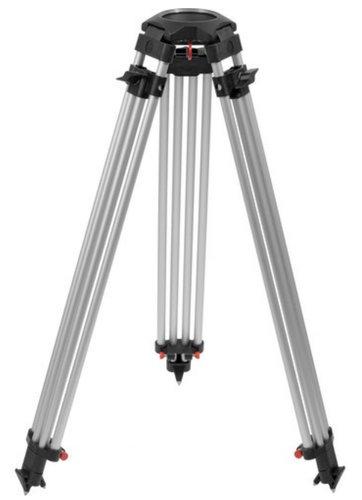 Sachtler 5182  DA 100 L 100mm Tripod 5182