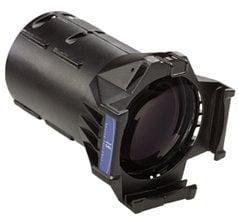 ETC/Elec Theatre Controls 450EDLT  50 Degree Enhanced Definition Lens Tube 450EDLT