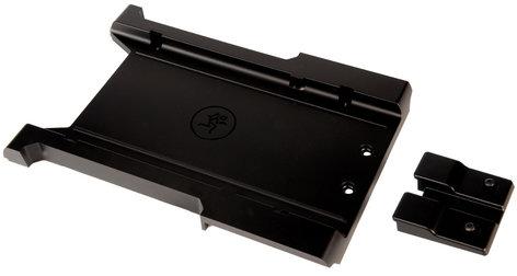 Mackie DL-MINI-TRAY-KIT  iPad Mini Tray Kit for DL Series Mixers DL-MINI-TRAY-KIT
