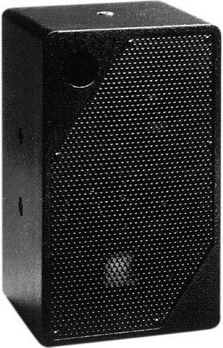 "EAW-Eastern Acoustic Wrks UB12Si 2-Way 5.25"" Compact Speaker in White, 140W @ 8 ohms UB12SI-WHITE"