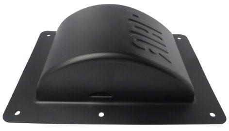 JBL 339018-002  Handle for JRX225 339018-002