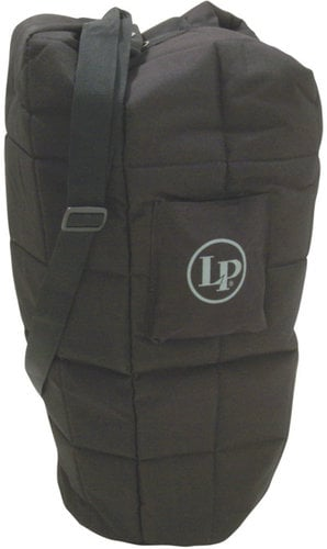Latin Percussion LP540-BK Quilted Conga Bag LP540-BK