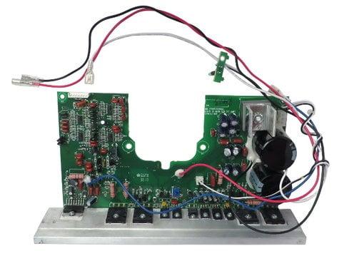 JBL 339555-001 Main PCB for EON15PG2 339555-001