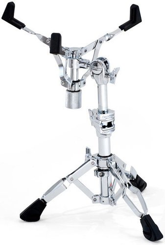Ludwig Drums LAP22SS Atlas Pro Snare Stand LAP22SS