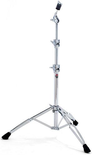 Ludwig Drums LAP27CS Atlas Pro Straight Cymbal Stand LAP27CS