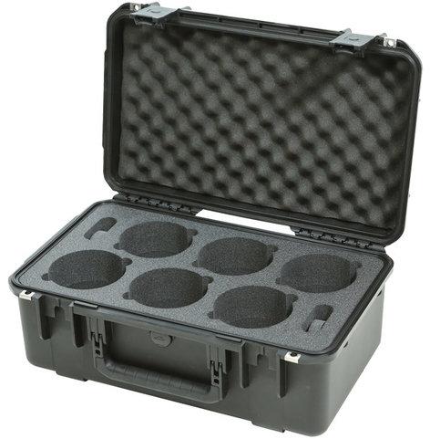SKB Cases 3i-20118LENS iSeries 2011 Waterproof Lens Case 3I-20118LENS