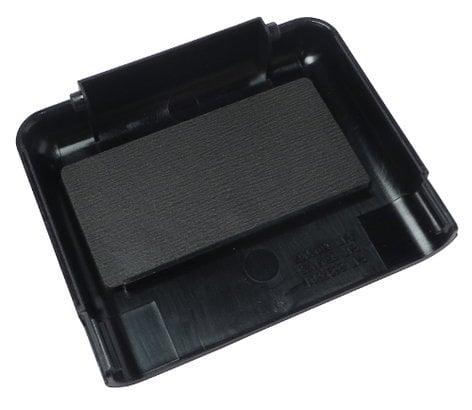 Shure 95D9060  Battery Door for SLX1 95D9060