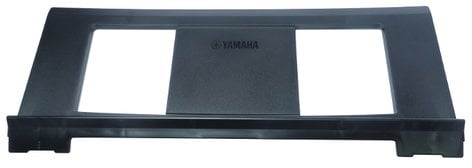 Yamaha ZA318200 Black Music Rest for EZ-220 ZA318200