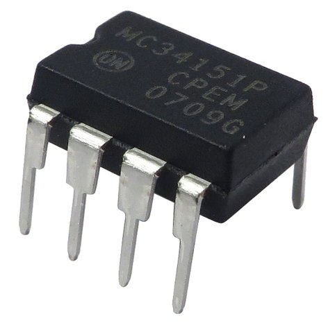 Crown C8613-9 Crown Power Amp Mosfet C8613-9