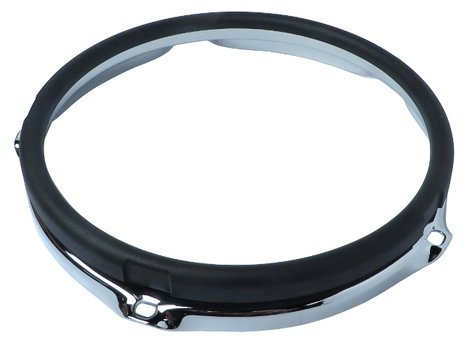 """Roland 04565934 8"""" Pad Hoop for PD-80R and PD-85BK 04565934"""