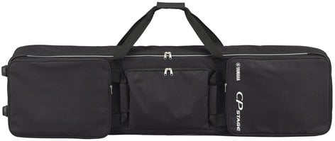 Yamaha CP Stage Bag Stage Bag for CP4 and CP40  CP-STAGEBAG