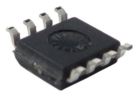 DBX 72-4256 DBX Op Amp Diffuser 72-4256
