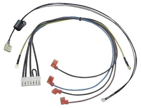 Martin Professional 11860339 Wire Harness Base Head for MAC 101 11860339