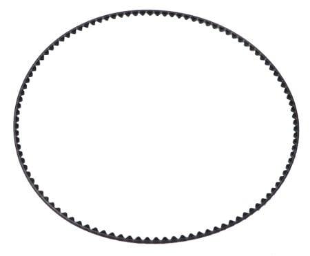 JVC LY40241-001A  Timing Belt for SR-VS10U and SR-VS20U LY40241-001A
