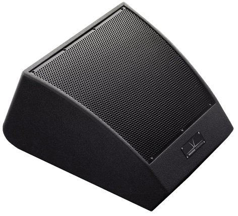 """EAW-Eastern Acoustic Wrks MicroWedge MW15 1000W @ 8 Ohms 15"""" MicroWedge Series Stage Monitor MW15"""