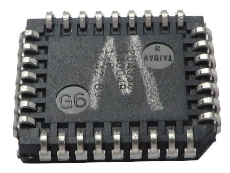 Line 6 45-00-0404  EPROM Chip for DL4 45-00-0404