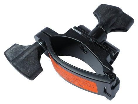 Roland SU000159  Right Upper Tier Clamp for KS-V7 V-Stand SU000159