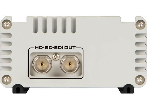 Datavideo DAC-9P HDMI to HD/SD-SDI Converter DAC-9P