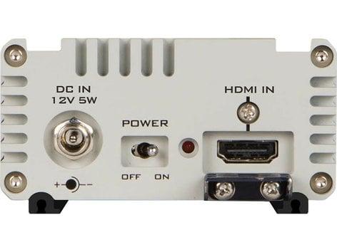 Datavideo Corporation DAC-9P HDMI to HD/SD-SDI Converter DAC-9P