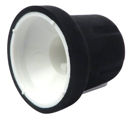 Allen & Heath AJ7608 Filter Knob for Xone:62 AJ7608