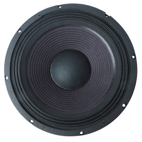 JBL 336955-001X  Woofer for MP410 336955-001X