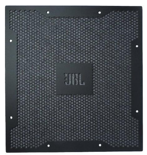 JBL 350780-001 Right Grille for VT888 350780-001