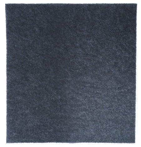 JBL 363504-001  Dust Cover for VT4888 363504-001