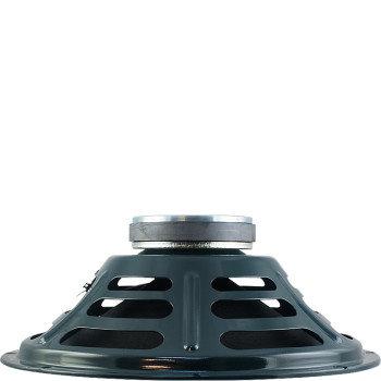 """Jensen Loudspeakers P-A-C12Q 12"""" 35W Vintage Ceramic Speaker P-A-C12Q"""