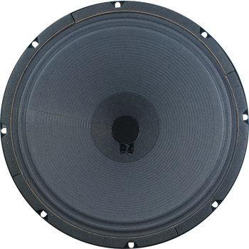 "Jensen Loudspeakers P-A-C12R-8 12"" 25W Vintage Ceramic Speaker P-A-C12R-8"