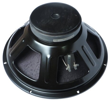 """Peavey 30777210  15"""" 4 Ohm Woofer for TNT 115 Amp 30777210"""