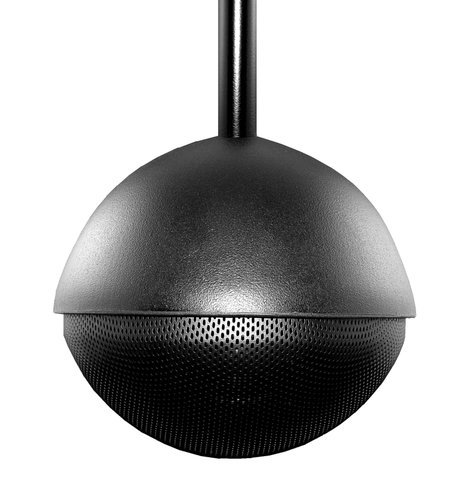 OWI SAT360 Saturn 360 Weatherized Indoor/Outdoor Pendant Speaker SAT360