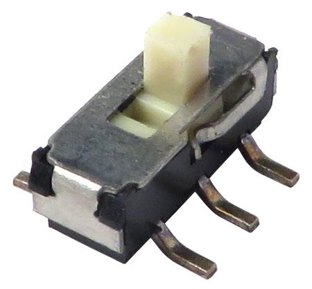 Shure 155A32 Power Switch for PG2 155A32