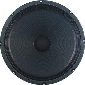 """Jensen Loudspeakers P-A-MOD12-70 12"""" 70W Mod Series Speaker P-A-MOD12-70"""