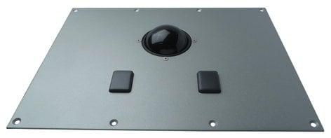 Avid 9100-31917-00  Trackball Assembly for D-Show 9100-31917-00