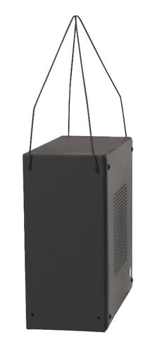 "Atlas Sound M1000 712 Cubic Inch, 8"" Masking Speaker System M1000"